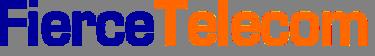 fierce-logo1