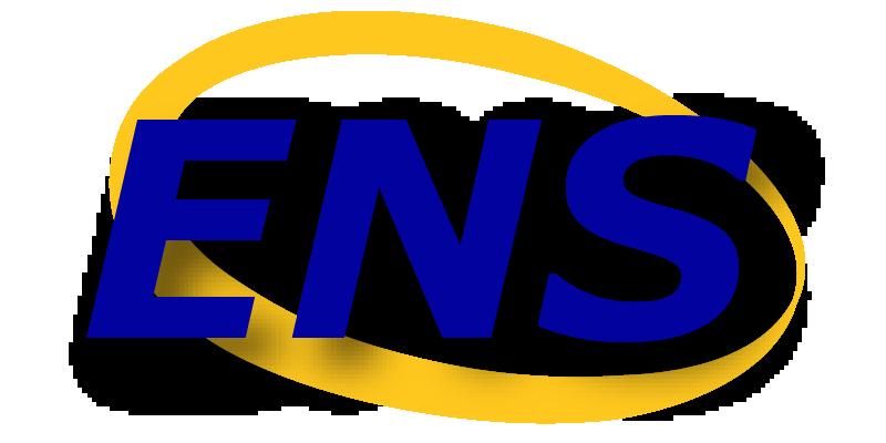 ENS edit 3