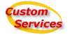 custom services edit 3