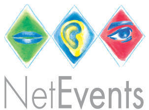 netevents-logo