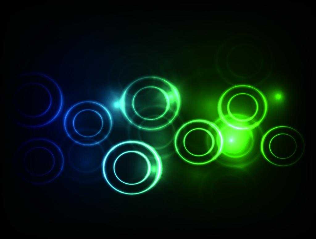 circles1-slider