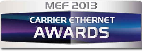 MEF-CE-Awards-logo
