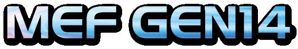GEN14_Logo