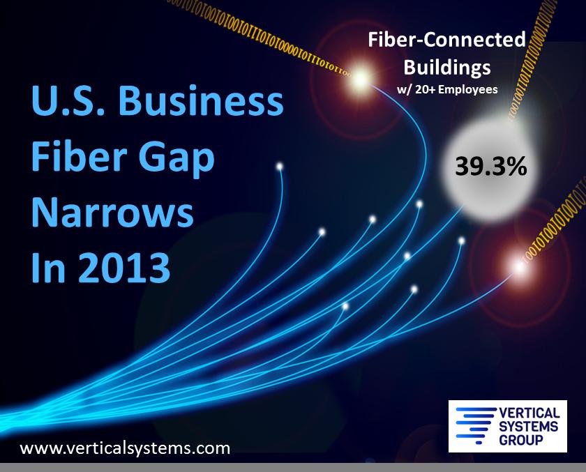 fiber-2013-6