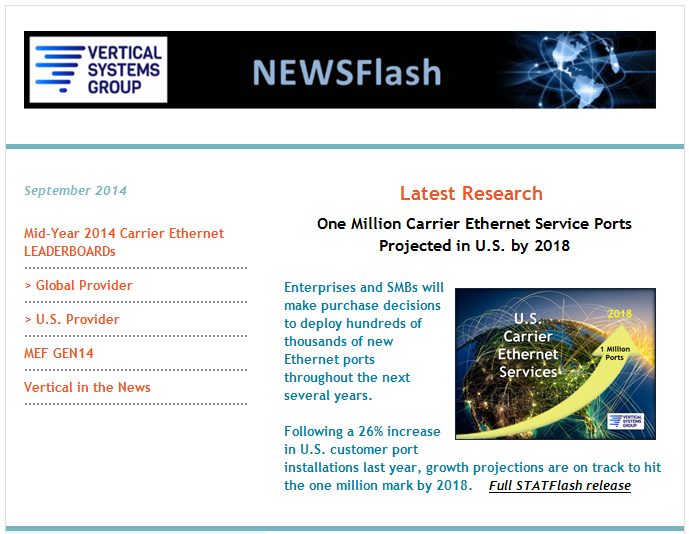 Newsflash-Sept2014