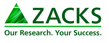 zacks -logo