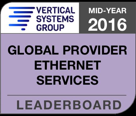global-lb-mid-2016-stamp
