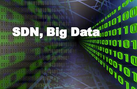 sdn-big-data1