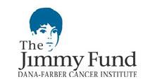 JimmyFund-logo