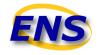 ENS-logo-white