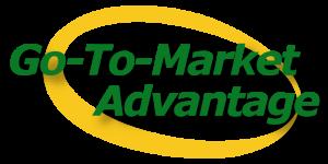 go-to-market edit 3