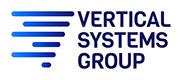 VSG-logo