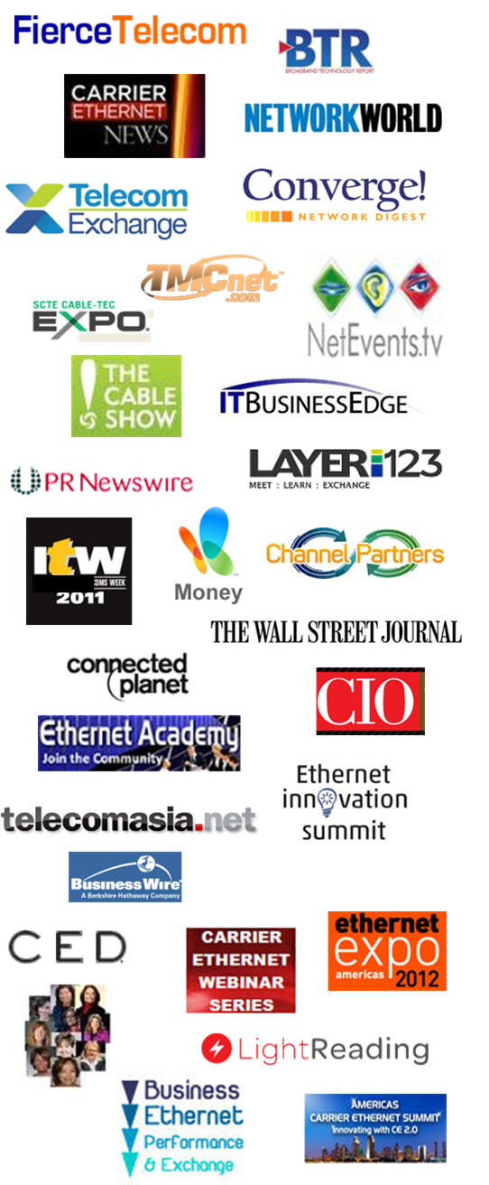 news-logos-graphic