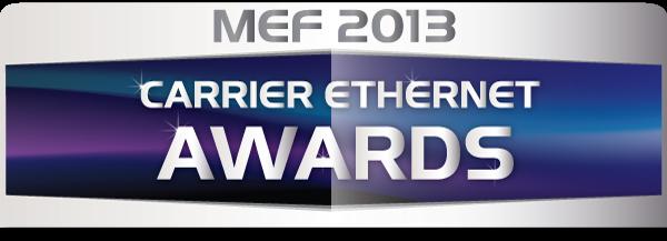MEF-CE-Awards-logo