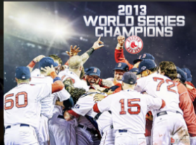 Picture_Red_Sox_CDN_2013 World Champions