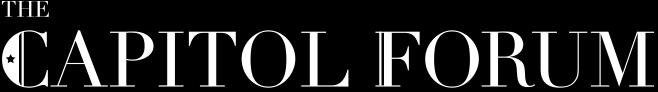 CapitolForum-logo