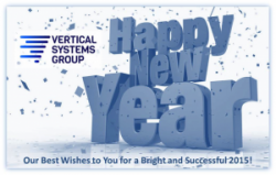 Our 2015 Message To You