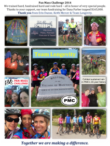 PMC-thanks-2014