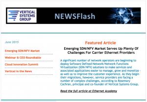 NewsFlash-June2015