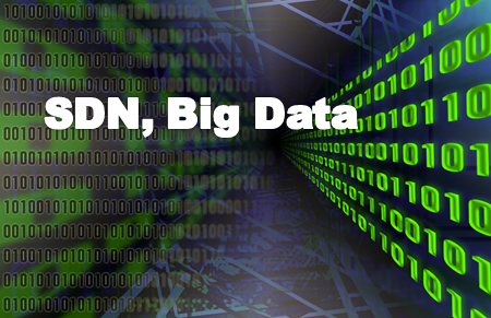 sdn-big-data1