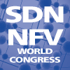 SDN NFV World Congress 2018