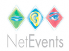 NetEvents Global Press & Analyst Summit - 2018