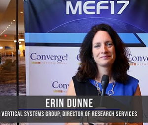 Video: MEF 3.0 Looking to Expand the Community