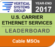 us-mso-ye-2017-stamp