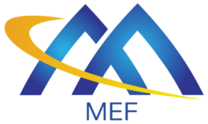 First Certified MEF 3.0 SD-WAN Service Providers Announced