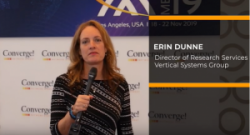 Video: Reality Check for SD-WAN Services Market