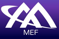 MEF 3.0 Proof of Concept
