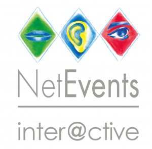 NetEvents inter@ctive