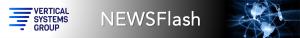 NEWSFlash: May 2021