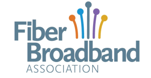 Business Fiber Trends - How Fiber Providers and Emerging Services Are Lighting Up the U.S. Landscape